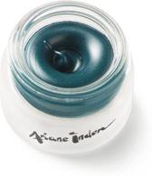 Ariane Inden Luxe Creme Liner - Metallic Jade - Eyeliner