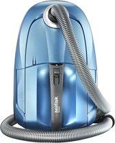 Nilfisk Bravo Energy Special - Stofzuiger