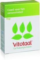 Vitotaal® Hop - 45 Capsules - Voedingssupplementen