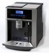 DOMO DO429K Espressomachine volautomaat