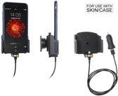 Brodit actieve verstelbare houder sig-plug roterend voor Apple iPhone 6 Plus