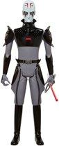 Jakks Pacific - Star Wars Rebels: Inquisitor 79cm