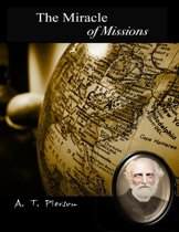The Miracle of Missions