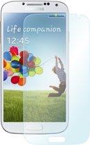 1x3 Belkin Samsung Galaxy S4 Screen Overlay helder