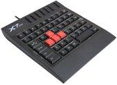 A4Tech X7-G100 toetsenbord