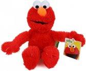Pluche Elmo knuffel 32 cm