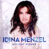 Holiday Wishes (Standard Edition)