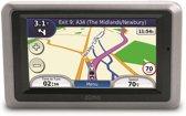 Garmin Zumo 660LM - Motornavigatie - Europa - 4.3 inch scherm