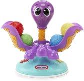 Little Tikes Lil Ocean Explorers - Pak de Bal met de Octopus