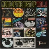 More Of The Best, Vol. 1