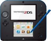 Nintendo 2DS Zwart