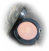 Ariane Inden Mineral Shadow - Tourmaline - Oogschaduw