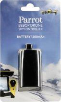 Parrot - Drone-accu Li-pol 1200 mAh - voor Bebop