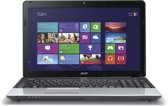 Acer Travelmate P253-M-33114G50Mnks - Laptop