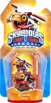 Skylanders Trap Team - Chopper (Wii + PS3 + Xbox360 + 3DS + Wii U + PS4 + Xbox One)