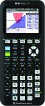 Texas Instruments TI 84 Plus - Grafische Rekenmachine / Color Edition T