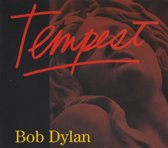 Tempest (Deluxe Edition)