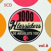 Various - Smash Hits 95 (Volume One)