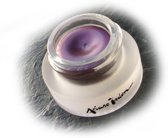 Ariane Inden Luxe Creme Liner - Imperial Plum - Eyeliner