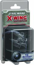 Star Wars X-wing Tie Defender Expansion Pack - Uitbreiding - Bordspel