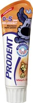 Prodent Teletubbies 0-5 jaar - 75 ml - Tandpasta