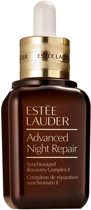 Estée Lauder Advanced Night Repair Synchronized Recovery Complex II - 50 ml - Serum