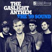 Fifty Nine Sound-Reissue-