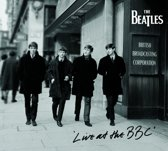 The Beatles   On air   Live at the BBC: Volume 1