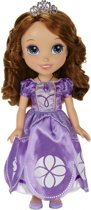 Jakks Pacific: Disney Prinses Sofia
