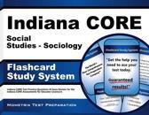 Indiana Core Social Studies - Sociology Flashcard Study System
