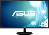 Asus VN279Q - Monitor