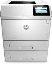 LaserJet Enterprise M606x Printer