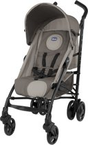 Chicco - Lite Way Buggy - Dune