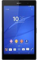 Sony Xperia Z3 tablet compact - 16GB versie - Zwart