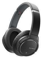 Sony MDR-ZX770BN - Draadloze over-ear koptelefoon - Zwart