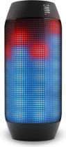 JBL Pulse - Bluetooth-speaker - Zwart