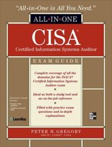 comptia security+ all-in-one exam guide exam sy0-401 4th edition