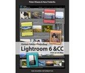 Ontdek - Ontdek Adobe Photoshop Lightroom 6 & CC