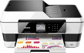 Brother MFC-J6520DW - All-in-One A3-Printer
