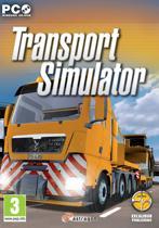 Transport Simulator