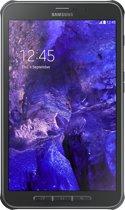 Samsung T365 Galaxy Tab Active 8.0 4G titanium green