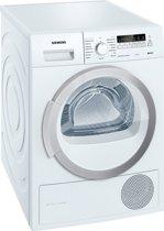 Siemens - iQ300-  WT45W273NL Warmtepompdroger