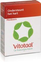 Vitotaal® Meidoorn