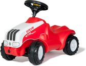 Rolly Toys Rolly MiniTrac - Loopauto - Steyr