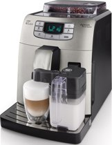 Philips-Saeco Espressoapparaat Intelia HD8753/83