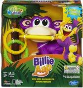 Billie Aap - Kinderspel