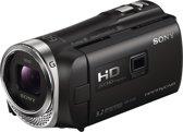 Sony Handycam HDR-PJ330