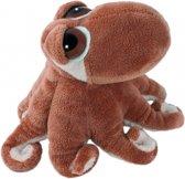 Suki Lil peepers octopus octavius 15cm