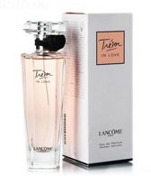 Lancome - TRESOR IN LOVE - eau de parfum spray 30 ml