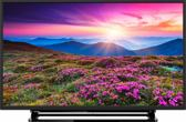 Toshiba 32L1533DG - 32 inch - Full HD - LED TV